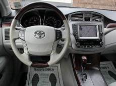 hayes car manuals 2011 toyota avalon on board diagnostic system toyota avalon 3 0 2011 used for sale