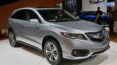2016 acura rdx chicago 2015 photo gallery autoblog