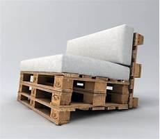 paletten sofa bauen schicke und un 252 bliche bettrahmen ideen auch zum selber