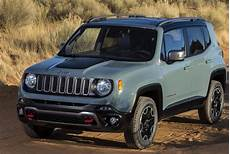 jeep renegade photos and specs photo jeep renegade