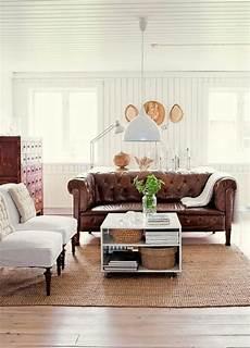 types de fauteuils de salon le canap 233 club quel type de canap 233 choisir pour le salon