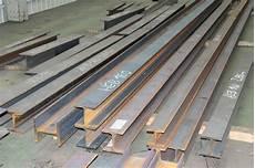 stahltr 228 ger hea doppel t tr 228 ger eisen metall stahl st 252 tze