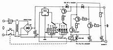 automatic battery charger circuit diagram circuit diagramz