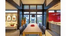 Huf Haus Musterhaus Modum 8 10