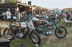 wheel and waves 2018 programme t 233 l 233 moto du 26 novembre au 2 d 233 cembre moto journal