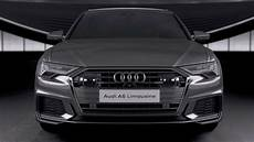 2019 Audi A7 Headlights by 2019 Audi A6 Headlights Audi Review Release