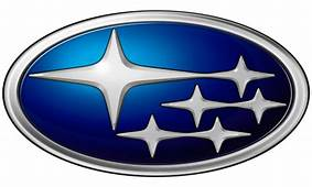 Subaru Logo > Color Of The  Forester