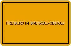 baden auto freiburg postleitzahl freiburg im breisgau oberau freiburg im