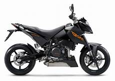 Top Motorcycle Review 2010 Ktm 690 Duke R