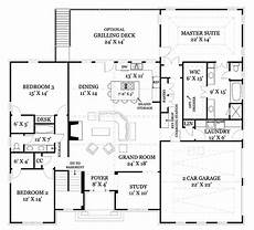 builder house plans com small elegance hwbdo75885 colonial house plan from