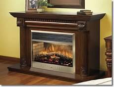 accessori per camini a legna casa immobiliare accessori camini legna e pellet