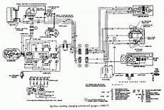 96 gmc vortec engine wiring diagram 5 7 vortec wiring harness diagram wiring diagram