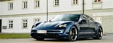 Porsche Zentrum 5 Seen 187 Events 2020