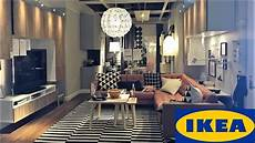 Home Decor Ideas Shopping by Ikea Living Room Ideas Modern Style Furniture Home Decor