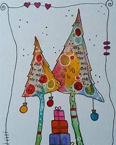 ella on instagram weihnachten weihnachtskarten