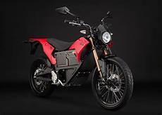 2013 zero electric motorcycles bigger badder faster