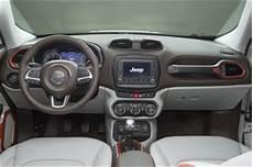 jeep renegade prix 2015 fiche technique jeep renegade 1 4 multiair s s 140ch