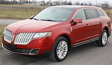 automotive repair manual 2010 lincoln mkt navigation system 2010 lincoln mkt price cargurus