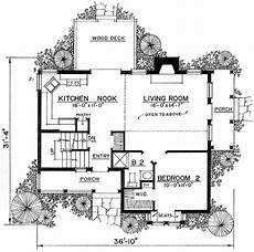 gothic revival house plans plan 43002pf charming gothic revival cottage house