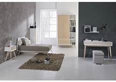 chambre ado scandinave chambre ado au design scandinave haute qualit 233 chez ksl living