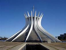 kathedrale brasília cathedral of bras 237 lia bras 237 lia brazil designed by oscar