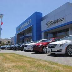 vallejo cadillac team cadillac 36 photos 66 reviews car dealers 301