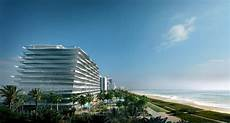 Near Edgewater Miami by Investing In Miami S Edgewater Real Estate Edgewater