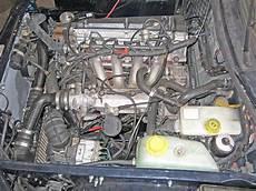 auto manual repair 1999 saab 9000 engine control saab 90 99 900 1979 1993 haynes service repair manual sagin workshop car manuals repair books