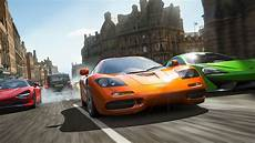 forza 4 horizon forza horizon 4 pc review pcgamesn