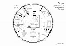 hurricane proof house plans pin on my future house blueprint ideas