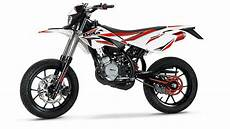 News Update 2017 Beta Rr Motard 50 Track 2t Price