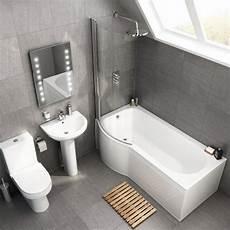 Bathroom Ideas Uk 2019 by Contemporary Traditional Bathroom Suites In 2019