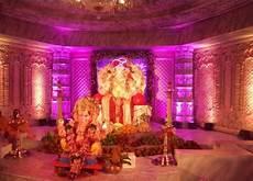 sai picture gallery shri shirdi sai speaks 24th sept ganpati bappa darshan from all over the
