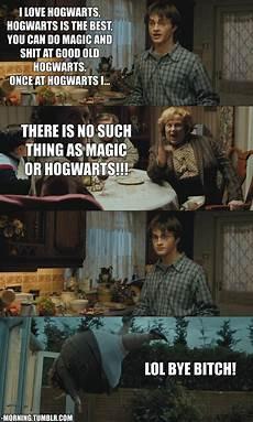 lol harry potter vs twilight photo 18369673 fanpop