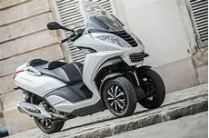 scooter 3 roues prix occasion les scooters de 125 cm3 les plus vendus en