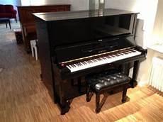 yamaha u3 klavier gebraucht kaufen schwarz neuwertig
