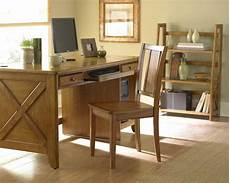 desk furniture home office britanica oak office desk las vegas furniture store