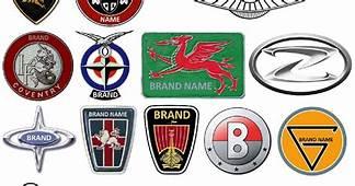 British Car Logos 2  Picture Click Quiz By Alvir28