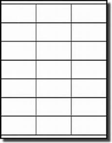 compulabel 174 311354 square corner address labels 2 833 x 1