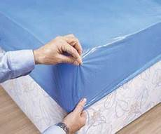 premier waterproof disposable draw sheets mattress protector of 10 90 210 20 cm