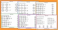 algebra worksheets year 6 printable 8655 year 6 algebra worksheet shape puzzles classroom secrets