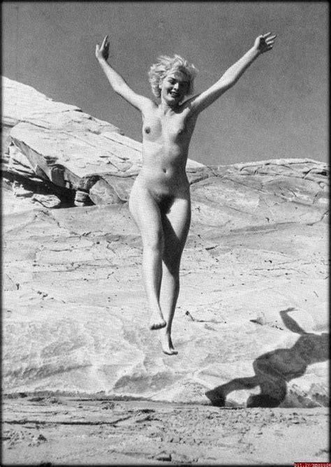 Vintage Erotica Lingerie