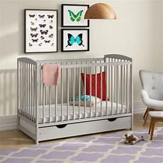 babybett mit matratze honeybee nursery babybett misael mit matratze