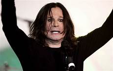 ozzy osbourne 2017 turns out ozzy osbourne can t actually remember how he is nme