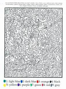 color by number coloring pages 18115 pin by adam shortlidge on kindergarten color by number color by numbers coloring
