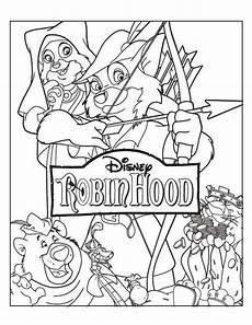 376 best images about disney coloring pages on