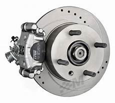 wilwood axle rear brake kit cosworth