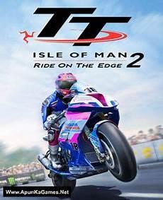 tt isle of ride on the edge 2 pc techinfa