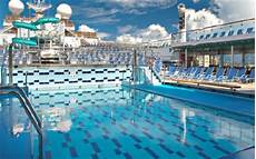 qwentyn hunter child passenger cruise ship death swimming pool drowning carnival victory