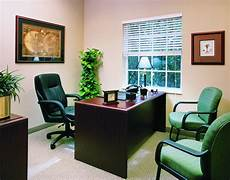 small office space nyc helpful hints on how to organize your small office space